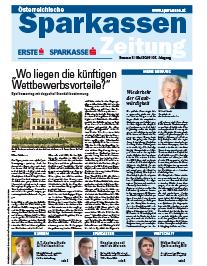 Ausgabe Mai 2010