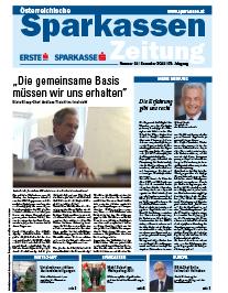 Ausgabe November 2011