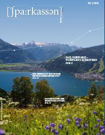 Ausgabe Jänner 2015
