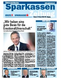 Ausgabe Februar 2011