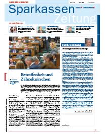 Ausgabe #2/2012
