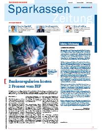 Ausgabe #5/2013