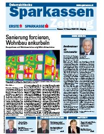 Ausgabe Februar 2010