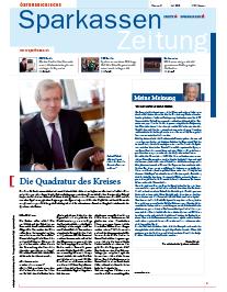 Ausgabe #3/2013