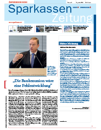 Ausgabe September 2012