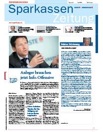 Ausgabe Juni 2012