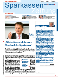 Ausgabe #3/2014