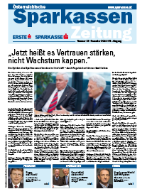 Ausgabe Dezember 2011
