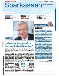 Ausgabe Dezember 2014