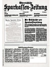 Ausgabe September 2013