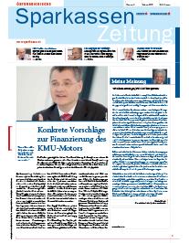 Ausgabe Jänner 2012