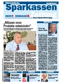 Ausgabe #6/2011