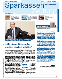 Ausgabe #4/2014